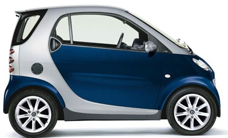how-smart-is-the-smart-car-image