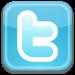 Twitter ASVD