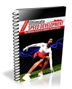 ultimate-speed-binder-medium-244x300