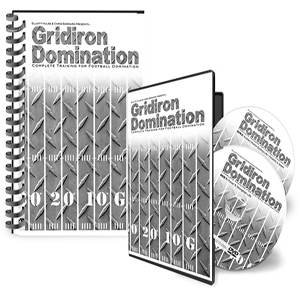 GridironSideBar300