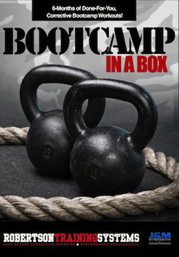 bootcampinabox