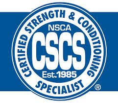 How Much Does CSCS Certifcation Cost?