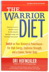Random-The-Warrior-Diet-by-Ori-Hofmekler-9781583942000