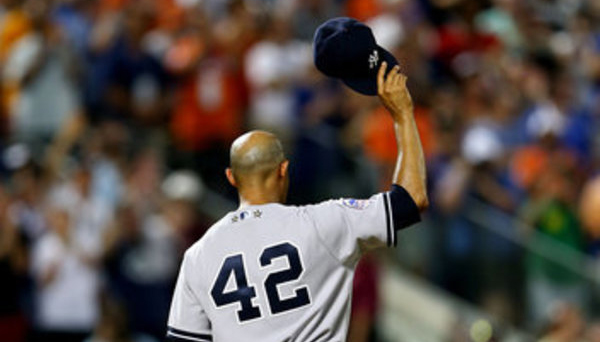 mariano-rivera-all-star-game_feblbn