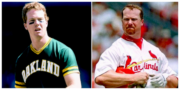 mcgwire-before-and-after