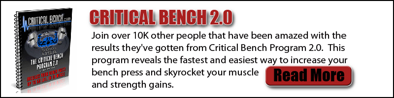 Relentless-Sponsor-Critical-Bench