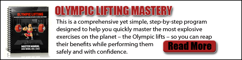 Relentless-Sponsor-Olympic-Lifting