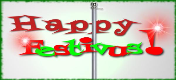 happy_festivus