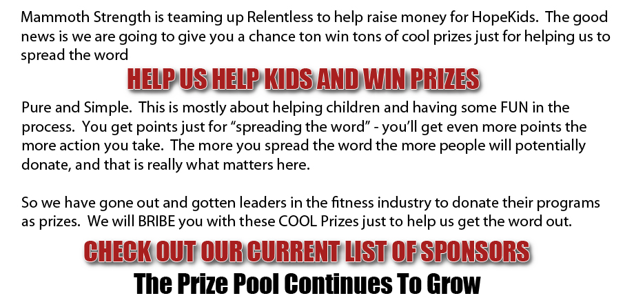 relentless-prize-pool-copy