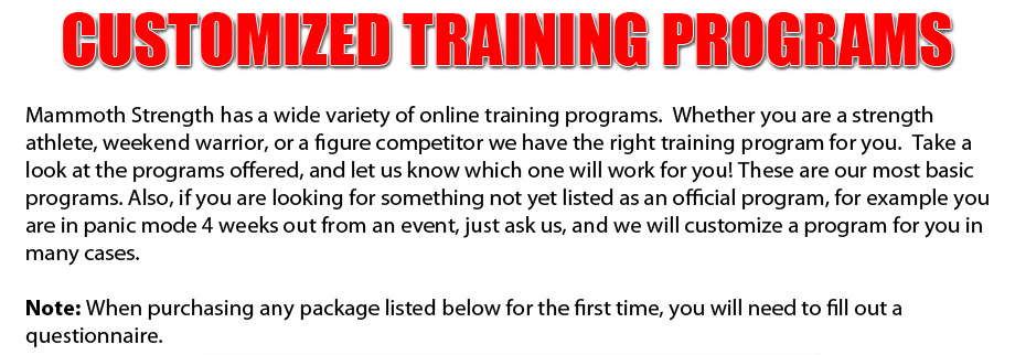 Training-Package-Header2