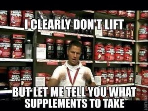 best-workout-supplement-gnc