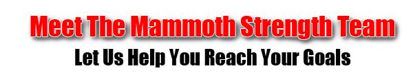 mammoth-strength-team-copy