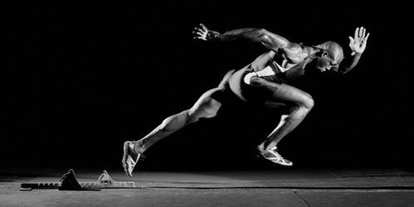 How To Sprint Faster | Muscle Imbalances