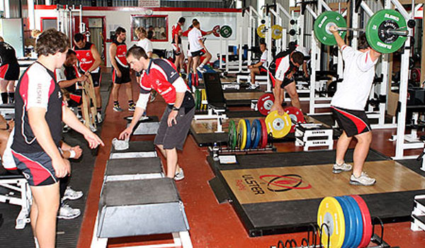 rugby-strength-training