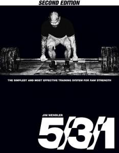 531 Wendler