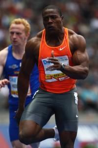 DKB+ISTAF+IAAF+Golden+League+JnfUVV5SR4zl-200x300