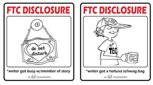 disclosure-3