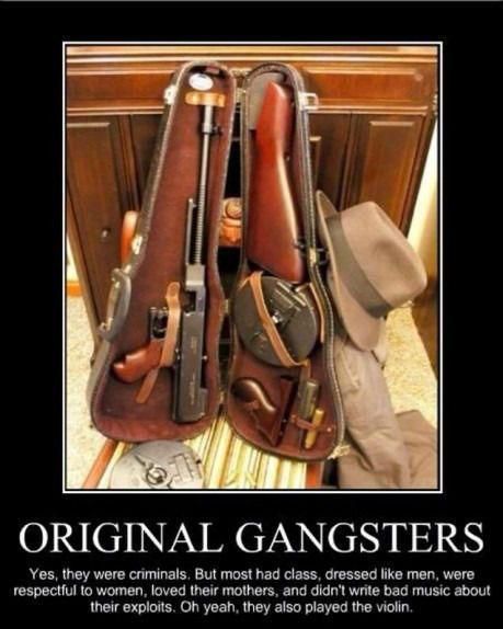 original-gangster