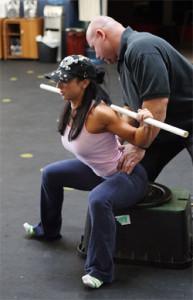 fixing-the-squat