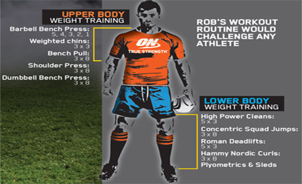 rugby-workout-routine