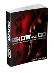 Does Show and Go Training Work for Women?