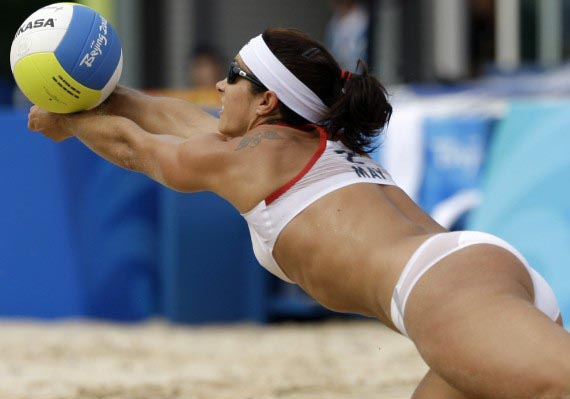 volleyball-workouts