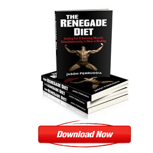 renegade-diet-comparison