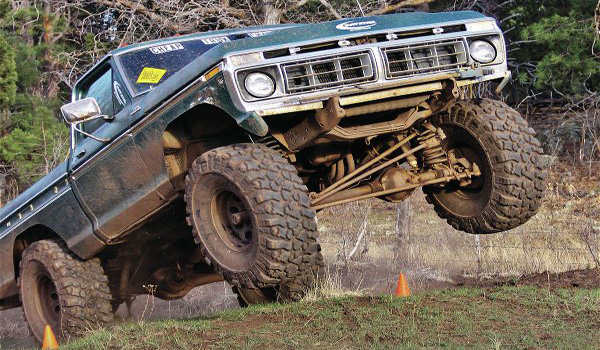 1977-ford-f-150-jumping