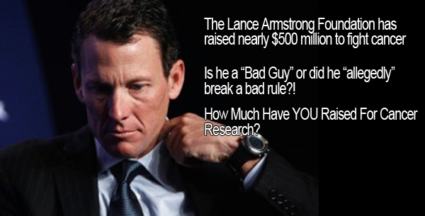 Lance-Amstrong-Foundation