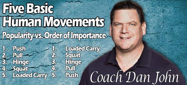 five-basic-human-movements-dan-john-mammoth-strength