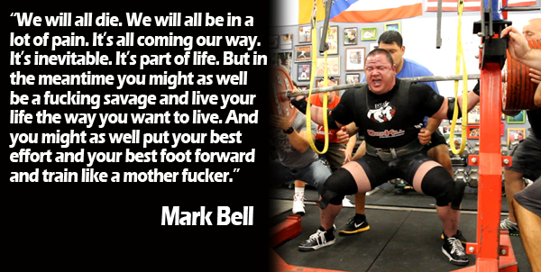 mark-bell-train-like-a-motherfucker-mammoth-strength