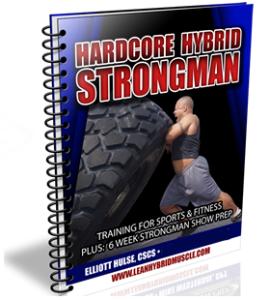 strongman-workouts1