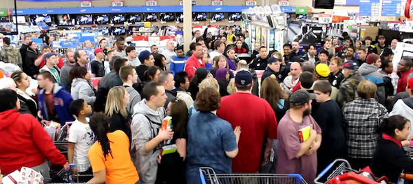 Black-Friday-Walmart-Fights-Featured-Image--640x350