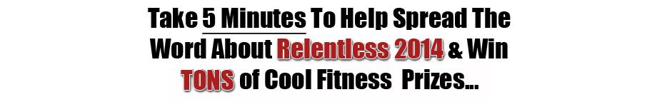 Relentless-Copy-Preheadline2