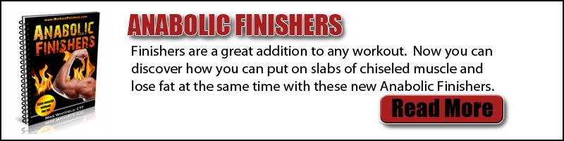 Relentless-Sponsor-Anabolic-Finishers
