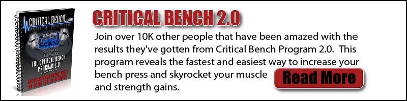 Relentless-Sponsor-Critical-Bench