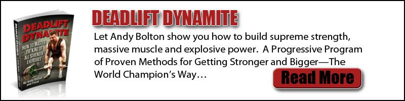 Relentless-Sponsor-Deadlift-Dynamite