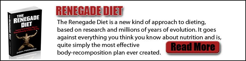 Relentless-Sponsor-Renegade-Diet