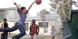 FunnyPart-com-ghetto_basketball