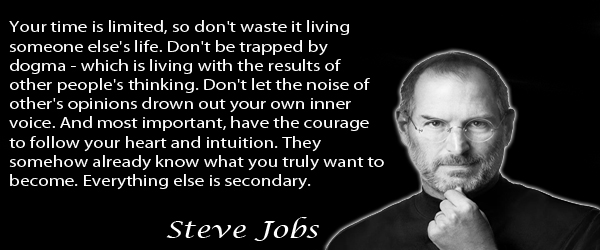 Steve-Jobs-Follow-Your-Heart