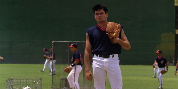 rick-vaughn-major-league